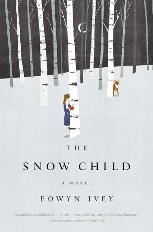 the-snow-child-book-review