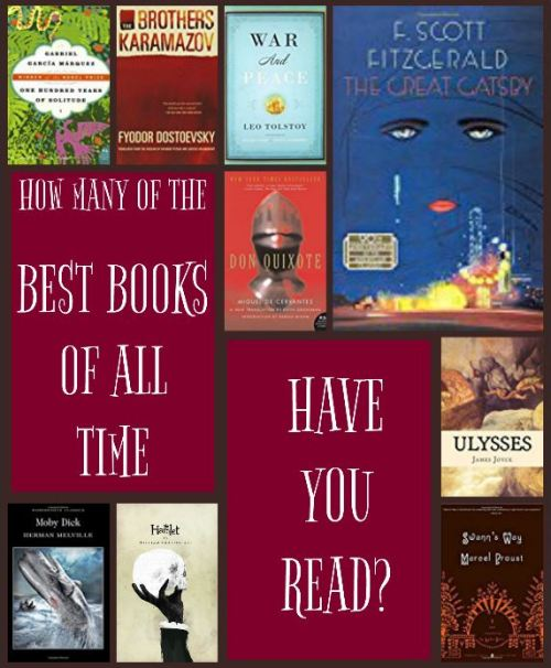 BEST-BOOKS-OF-ALL-TIME