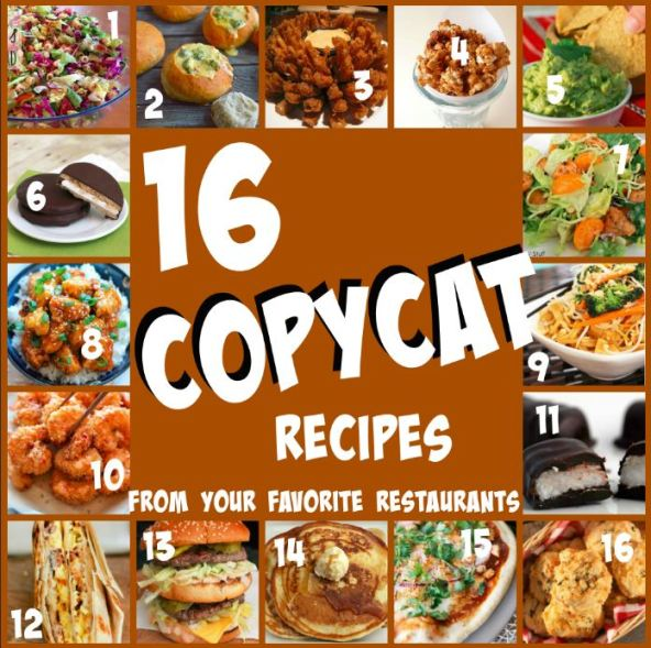 copycat-recipes