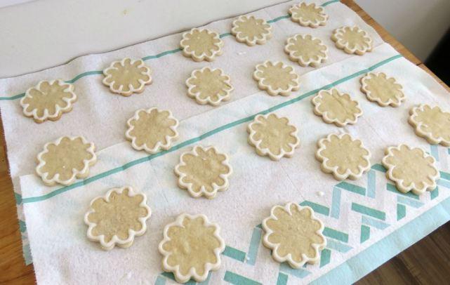 fish-cake-cookies2