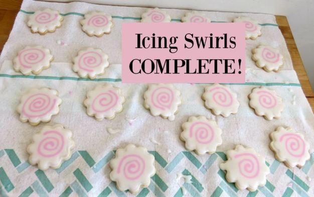 fish-cake-cookies3