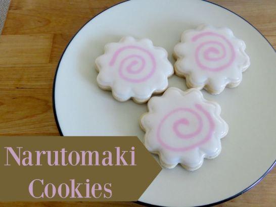 fish-cake-cookies5