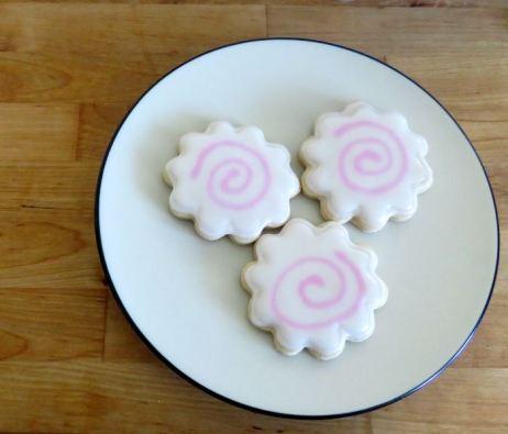 fish-cake-cookies6