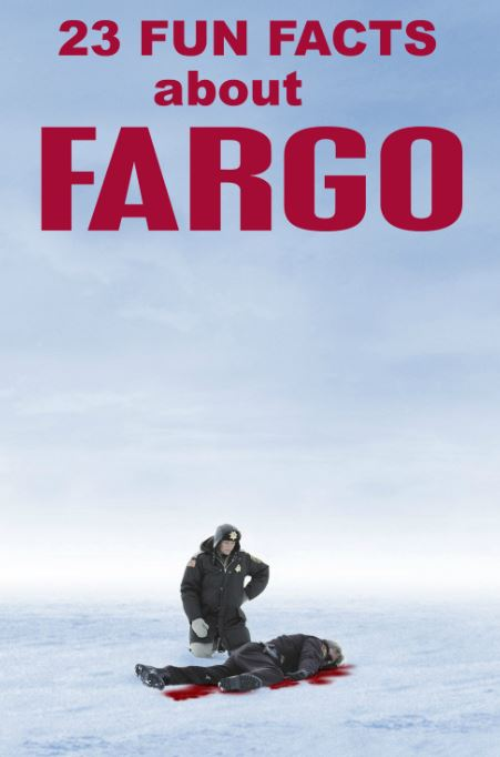 fun-facts-about-fargo