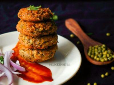 indian food 8