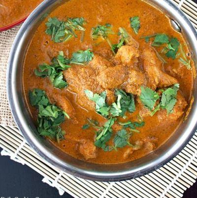 indian food 9