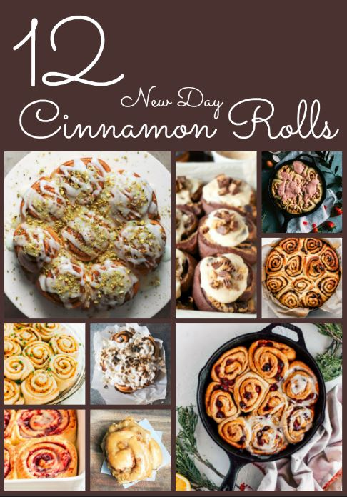 new-day-cinnamon-rolls