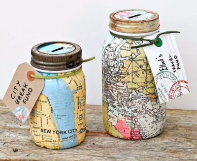vacation-jars