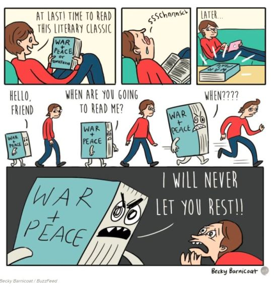 book meme 10