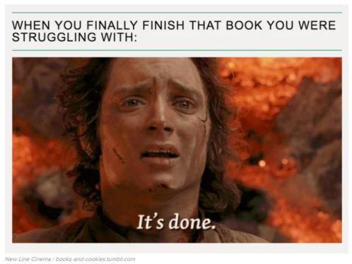 book meme 16
