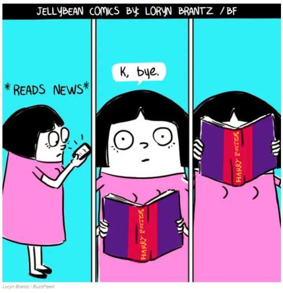book meme 2