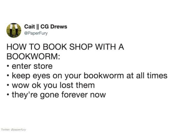 book meme 4