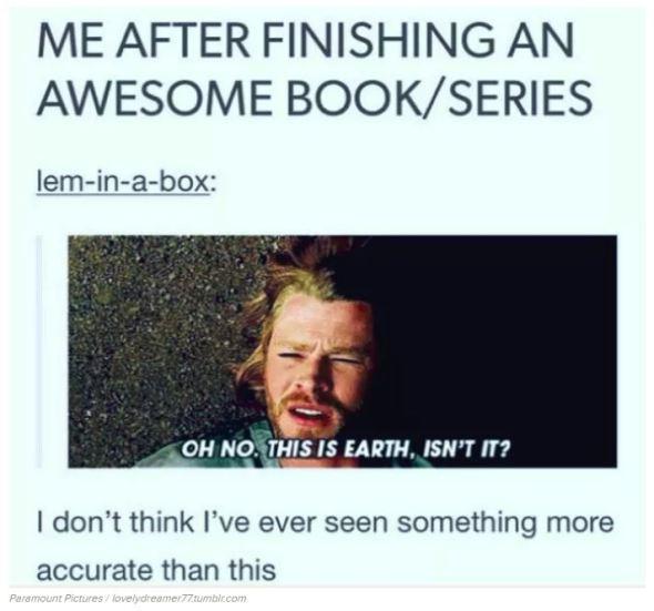 book meme 6