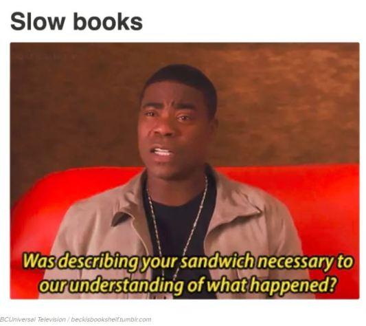 book meme 9