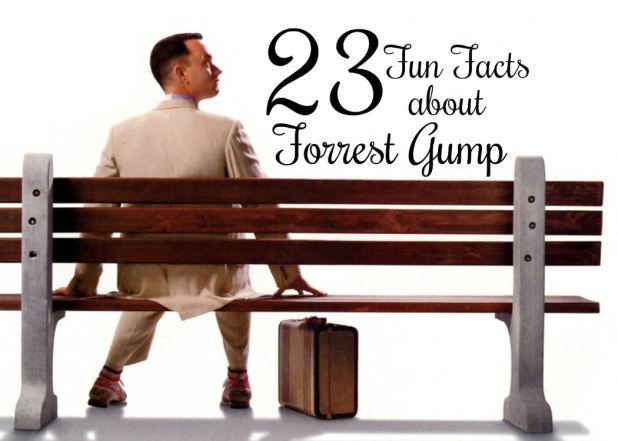 forrest-gump-fun-facts