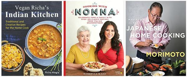 cookbooks4
