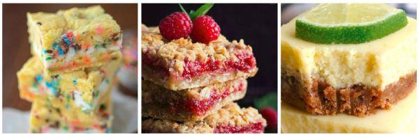 dessert-bars3