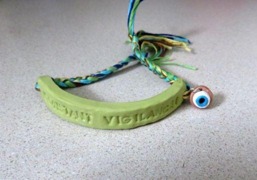 harry-potter-bracelet11