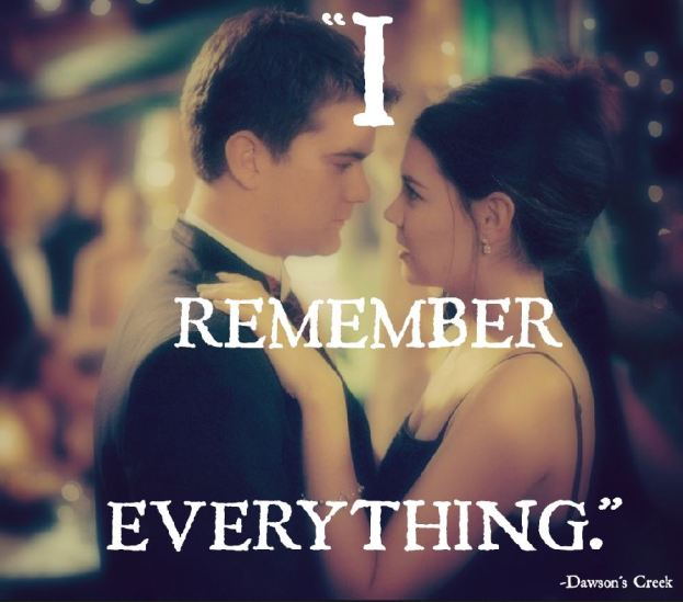 i-remember-everything