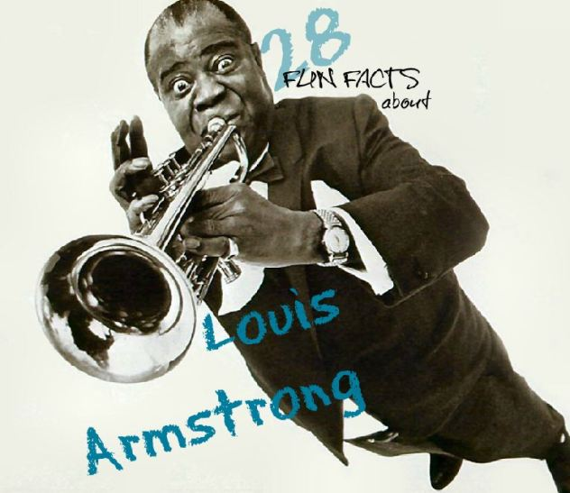 louis-armstrong-fun-facts
