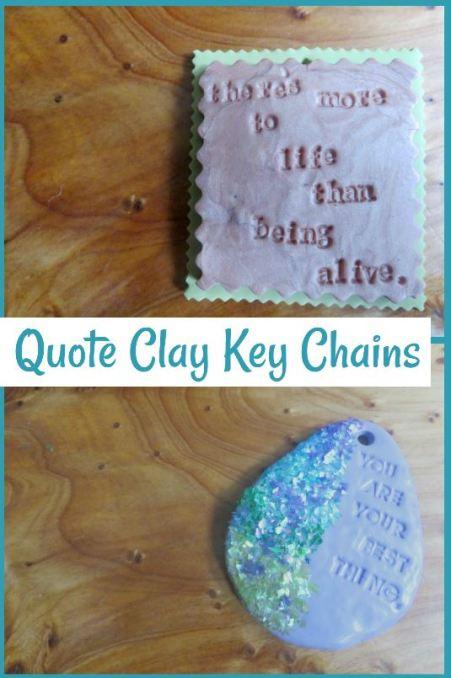 clay-keychain