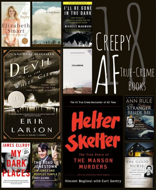 creepy-af-true-crime-books