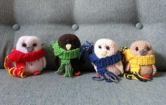 crochet-owls1