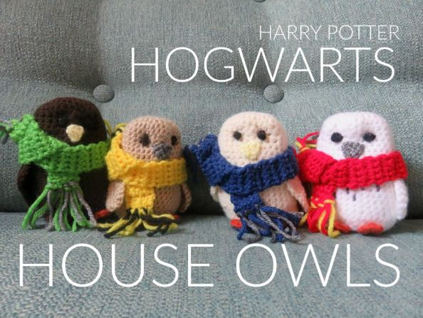 crochet-owls2