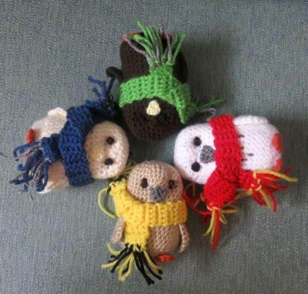 crochet-owls3