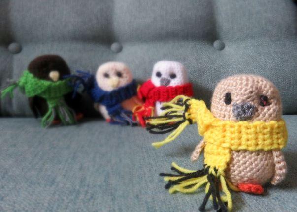 crochet-owls4