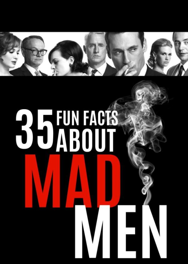 fun-facts-about-mad-men