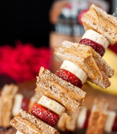 peanut-butter-toast-on-a-stick