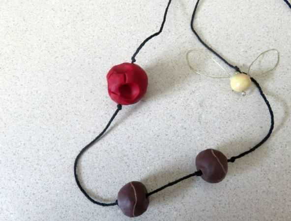 quidditch-necklace3