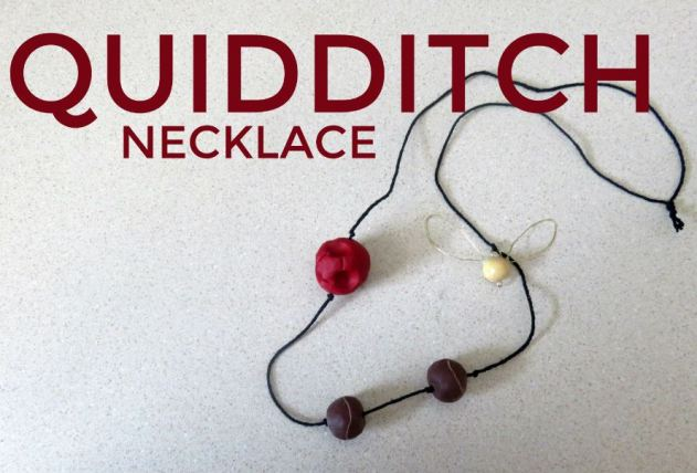 quidditch-necklace4