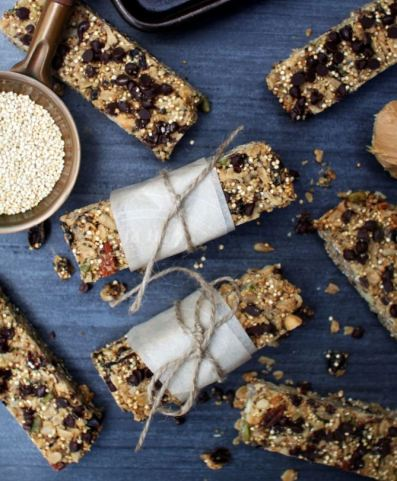 superfood-granola-bars