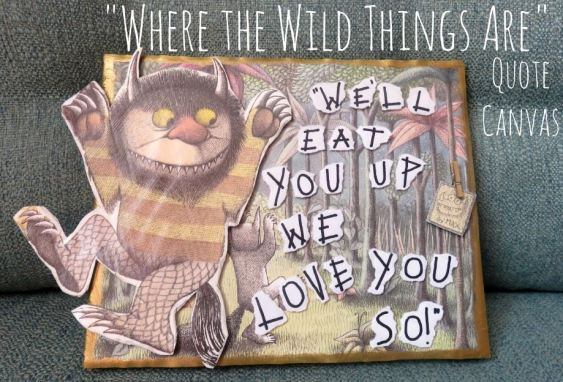 where-the-wild-things-are-decor