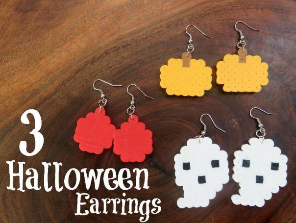 halloween-earrings