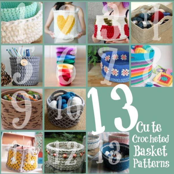 crocheted-basket-patterns
