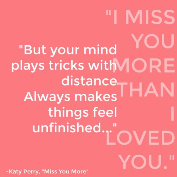 katy-perry-miss-you-more