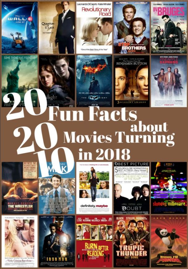 movies-turning-10
