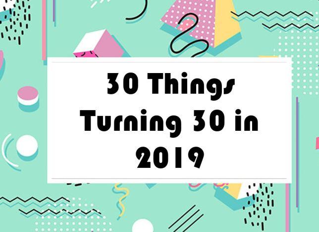 turning-30