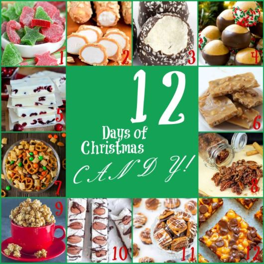 12-days-of-christmas-candy