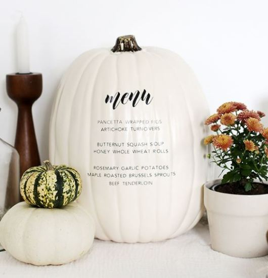 menu-pumpkin
