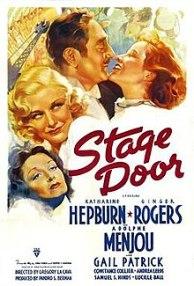 220px-Stage_Door_(1937)