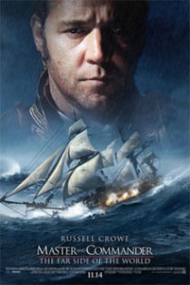 220px-Master_and_Commander-The_Far_Side_of_the_World_poster