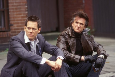 Image result for mystic river cast